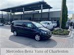 2020 Mercedes-Benz Metris 4x2, Passenger Van #MB10572 - photo 1