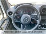 2020 Mercedes-Benz Sprinter 2500 Standard Roof 4x2, Empty Cargo Van #MB10622 - photo 8