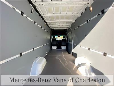 2020 Mercedes-Benz Sprinter 3500 High Roof 4x2, Empty Cargo Van #MB10627 - photo 10