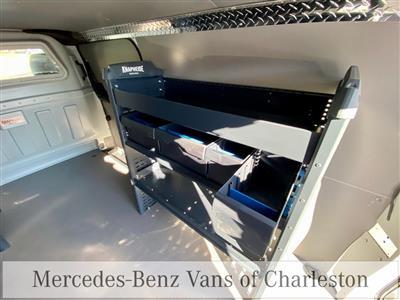 2020 Mercedes-Benz Metris 4x2, Knapheide Upfitted Cargo Van #MB10685 - photo 12