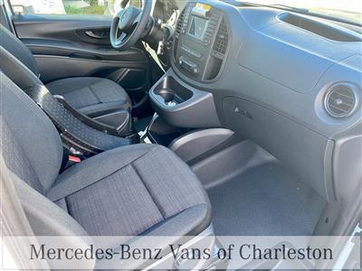 2020 Mercedes-Benz Metris 4x2, Knapheide Upfitted Cargo Van #MB10685 - photo 17