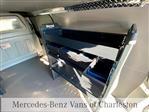 2020 Mercedes-Benz Metris 4x2, Knapheide Upfitted Cargo Van #MB10685 - photo 11