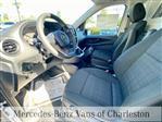 2020 Mercedes-Benz Metris 4x2, Knapheide Upfitted Cargo Van #MB10685 - photo 7