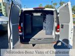 2020 Mercedes-Benz Metris 4x2, Knapheide Upfitted Cargo Van #MB10685 - photo 2