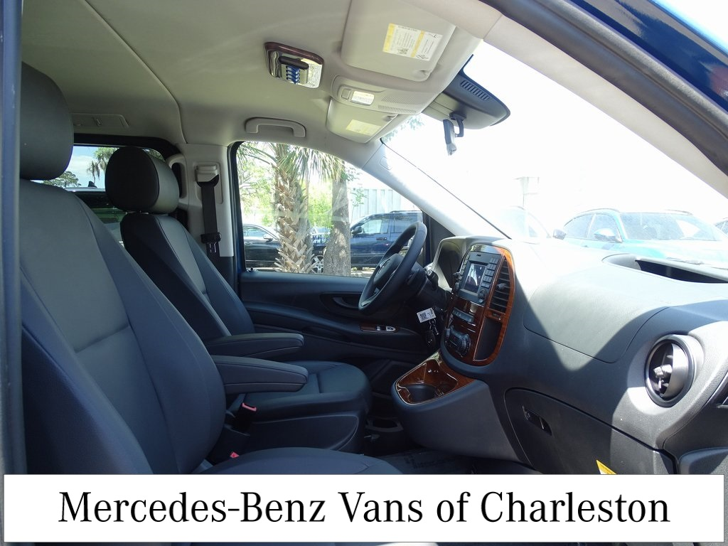2019 Mercedes-Benz Metris 4x2, Passenger Van #MB8650 - photo 25