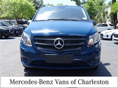 2019 Mercedes-Benz Metris 4x2, Passenger Van #MB8650 - photo 7