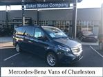 2019 Mercedes-Benz Metris 4x2, Passenger Van #MB8650 - photo 4