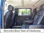 2019 Mercedes-Benz Metris 4x2, Passenger Van #MB8650 - photo 20