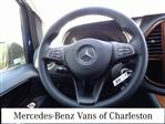 2019 Mercedes-Benz Metris 4x2, Passenger Van #MB8650 - photo 26