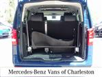 2019 Mercedes-Benz Metris 4x2, Passenger Van #MB8650 - photo 2