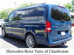 2019 Mercedes-Benz Metris 4x2, Passenger Van #MB8650 - photo 9