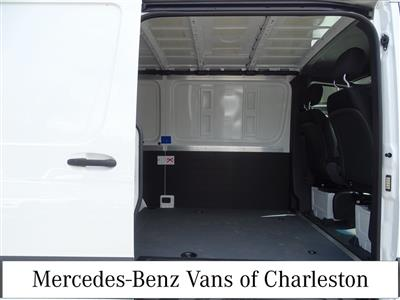 2019 Mercedes-Benz Sprinter 4500 Standard Roof 4x2, Empty Cargo Van #MB8970 - photo 18