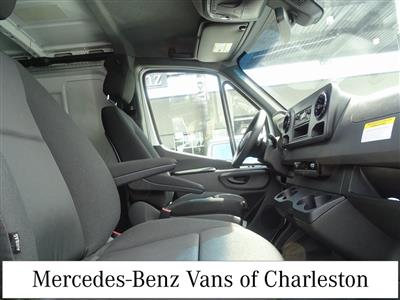 2019 Mercedes-Benz Sprinter 4500 Standard Roof 4x2, Empty Cargo Van #MB8970 - photo 21