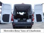2019 Mercedes-Benz Sprinter 4500 Standard Roof 4x2, Empty Cargo Van #MB8970 - photo 2