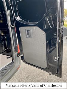 2019 Mercedes-Benz Sprinter 2500 4x2, Empty Cargo Van #MB9941 - photo 11
