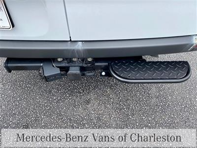 2020 Mercedes-Benz Sprinter 2500 High Roof 4x2, Empty Cargo Van #STK025736 - photo 14
