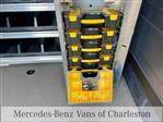 2020 Mercedes-Benz Sprinter 2500 High Roof 4x2, Ranger Design Plumber Upfitted Cargo Van #MB10653 - photo 18