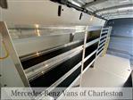 2020 Mercedes-Benz Sprinter 2500 High Roof 4x2, Empty Cargo Van #STK025736 - photo 21