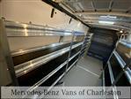 2020 Mercedes-Benz Sprinter 2500 High Roof 4x2, Ranger Design Plumber Upfitted Cargo Van #MB10653 - photo 23