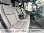 2020 Mercedes-Benz Sprinter 2500 High Roof 4x2, Empty Cargo Van #STK025736 - photo 6