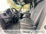 2020 Mercedes-Benz Sprinter 2500 High Roof 4x2, Ranger Design Plumber Upfitted Cargo Van #MB10653 - photo 7