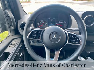 2020 Mercedes-Benz Sprinter 2500 High Roof 4x2, Empty Cargo Van #STK025848 - photo 6