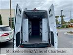 2020 Mercedes-Benz Sprinter 2500 High Roof 4x2, Empty Cargo Van #MB10662 - photo 2