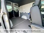 2020 Mercedes-Benz Sprinter 2500 4x2, Empty Cargo Van #STK260924 - photo 2