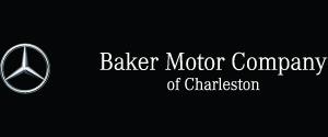 Baker Motor Company of Charleston logo