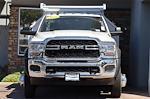 2021 Ram 5500 Regular Cab DRW 4x2,  Knapheide Contractor Body #JT21239 - photo 3
