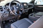 2021 Ram 5500 Regular Cab DRW 4x2,  Knapheide Contractor Body #JT21239 - photo 8