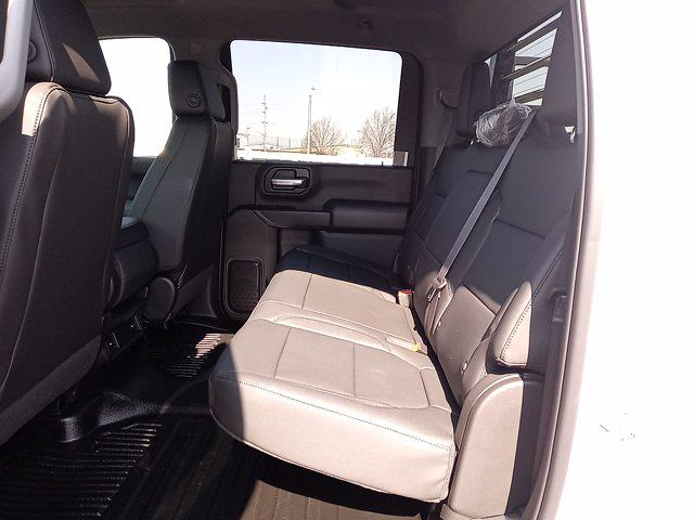 2021 Chevrolet Silverado 3500 Crew Cab 4x4, Other/Specialty #30884N - photo 11