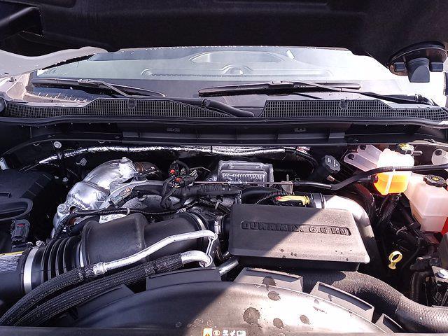 2021 Chevrolet Silverado 3500 Crew Cab 4x4, Other/Specialty #30884N - photo 15