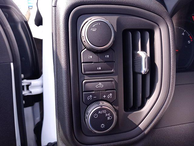 2021 Chevrolet Silverado 3500 Crew Cab 4x4, Other/Specialty #30884N - photo 18