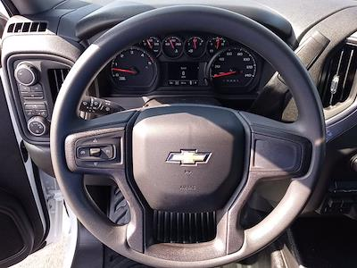 2021 Chevrolet Silverado 3500 Crew Cab 4x4, Other/Specialty #30884N - photo 19