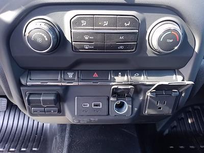 2021 Chevrolet Silverado 3500 Crew Cab 4x4, Other/Specialty #30884N - photo 22
