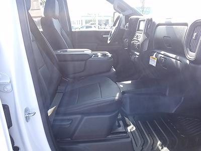 2021 Chevrolet Silverado 3500 Crew Cab 4x4, Other/Specialty #30884N - photo 9