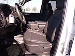 2021 Chevrolet Silverado 3500 Crew Cab 4x4, Other/Specialty #30884N - photo 12