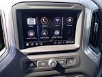 2021 Chevrolet Silverado 3500 Crew Cab 4x4, Other/Specialty #30884N - photo 21