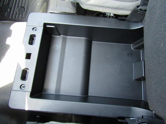 2021 F-550 Regular Cab DRW 4x4,  Reading SL Service Body #J210136 - photo 13