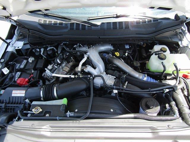2021 F-550 Regular Cab DRW 4x4,  Reading SL Service Body #J210136 - photo 26