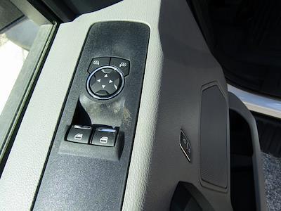 2021 F-550 Regular Cab DRW 4x4,  Reading SL Service Body #J210136 - photo 10