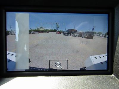 2021 F-550 Regular Cab DRW 4x4,  Reading SL Service Body #J210136 - photo 20