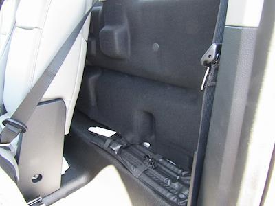 2021 F-550 Regular Cab DRW 4x4,  Reading SL Service Body #J210136 - photo 21