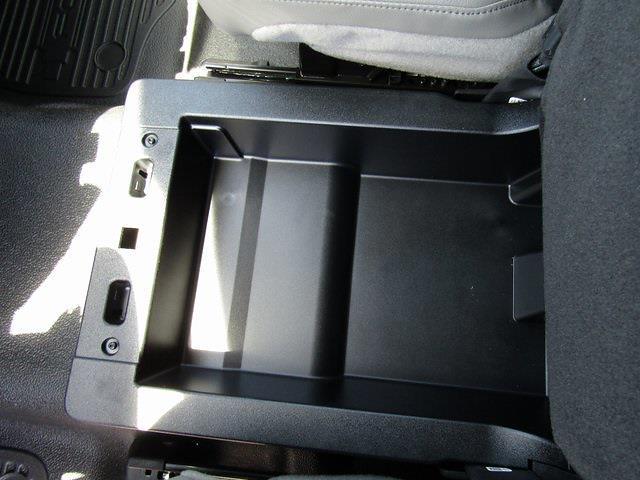 2021 F-550 Regular Cab DRW 4x4,  Reading SL Service Body #J210137 - photo 13
