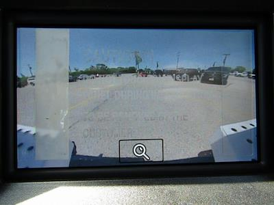 2021 F-550 Regular Cab DRW 4x4,  Reading SL Service Body #J210137 - photo 20