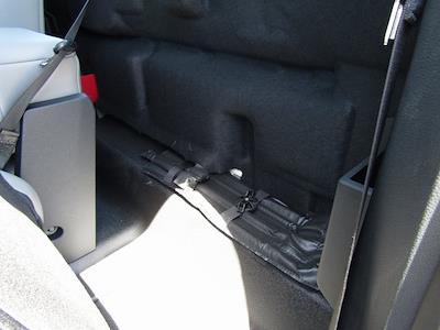 2021 F-550 Regular Cab DRW 4x4,  Reading SL Service Body #J210137 - photo 21