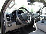 2021 F-550 Regular Cab DRW 4x4,  Reading SL Service Body #J210137 - photo 8
