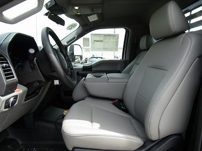 2021 F-350 Regular Cab DRW 4x4,  Monroe Truck Equipment MTE-Zee Dump Body #J210181 - photo 11