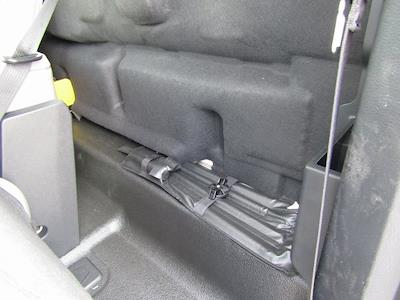 2021 F-350 Regular Cab DRW 4x4,  Monroe Truck Equipment MTE-Zee Dump Body #J210181 - photo 22